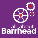 All About Barrhead