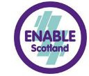 ENABLE Trustee Service Limited