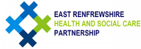 Health and Social Care Partnership