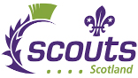 145th Glasgow Scout Group