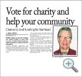 Barrhead News, 9th October, 2013
