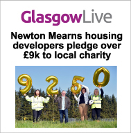 Housing Developers Pledge