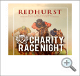 Race Night, Friday 7th July