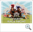 Race Night, Friday 15th June