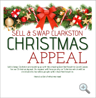 Sell and Swap Clarkston